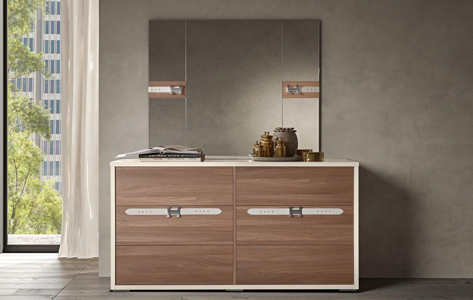 Monte Carlo Bedroom Set Elegant Evolution Dresser Chest Modern Bedrooms Bedroom Furniture