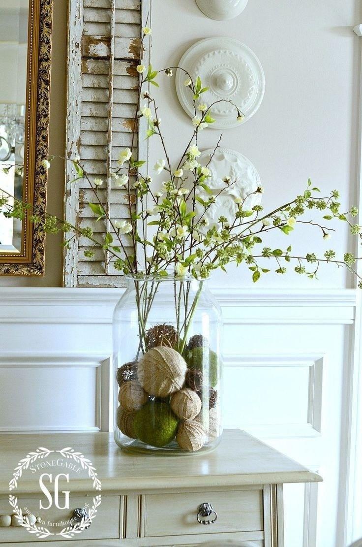 Native American Bedroom Decor Beautiful 16 Fabulous Creative Vase Fillers