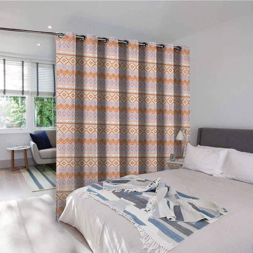 Native American Bedroom Decor Elegant Amazon Native American Gromets Curtain Decoration