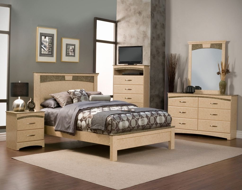 Natural Wood Bedroom Set Awesome Beautiful Mahogany Bedroom Furniture