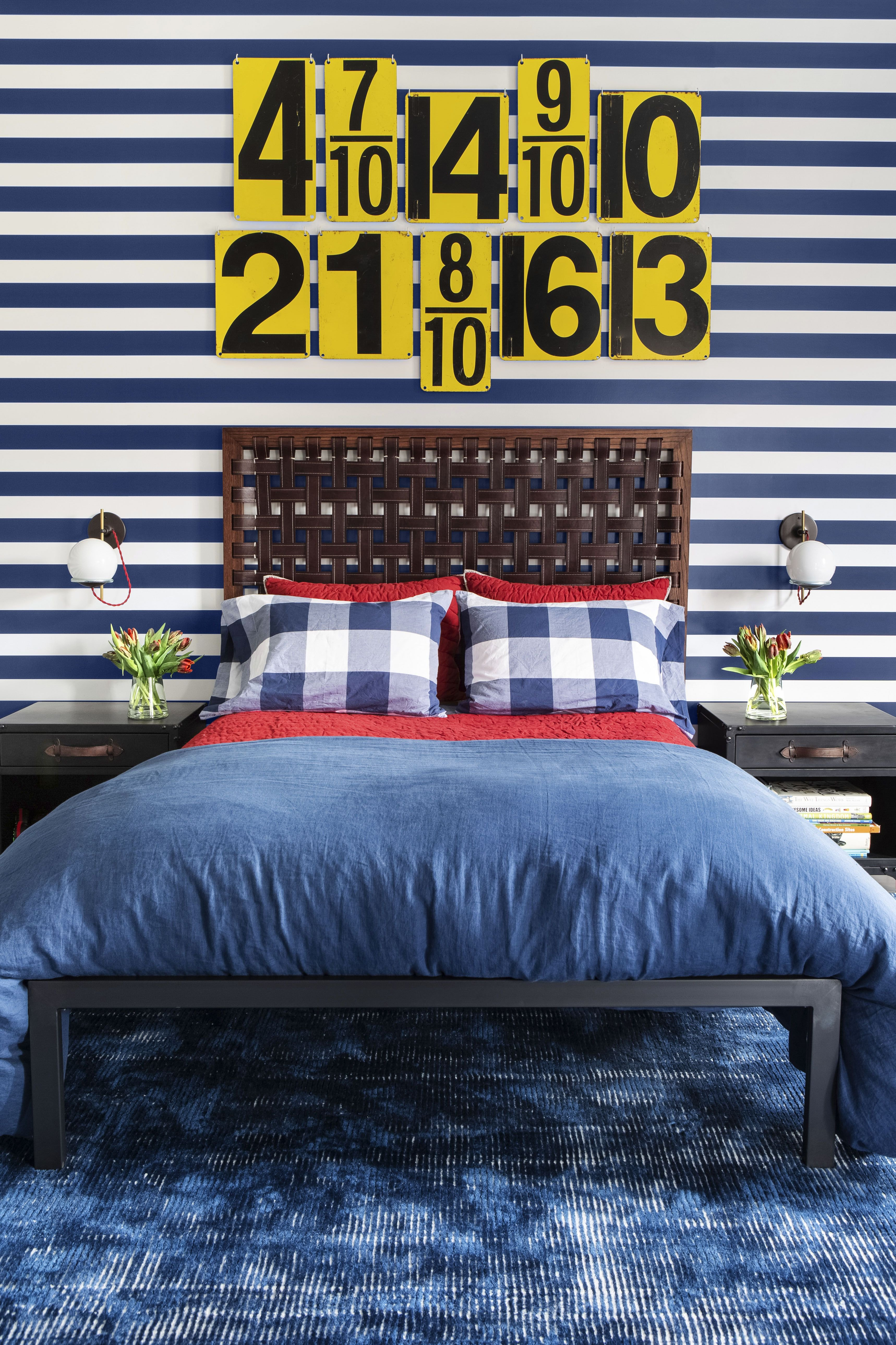 Navy Blue and Yellow Bedroom Luxury 30 Best Kids Room Ideas Diy Boys and Girls Bedroom