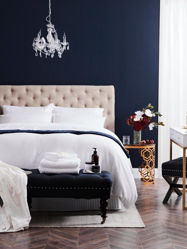 Navy Blue Bedroom Ideas Luxury Bedroom Ideas In Blue Green Pastel Pink Purple Red