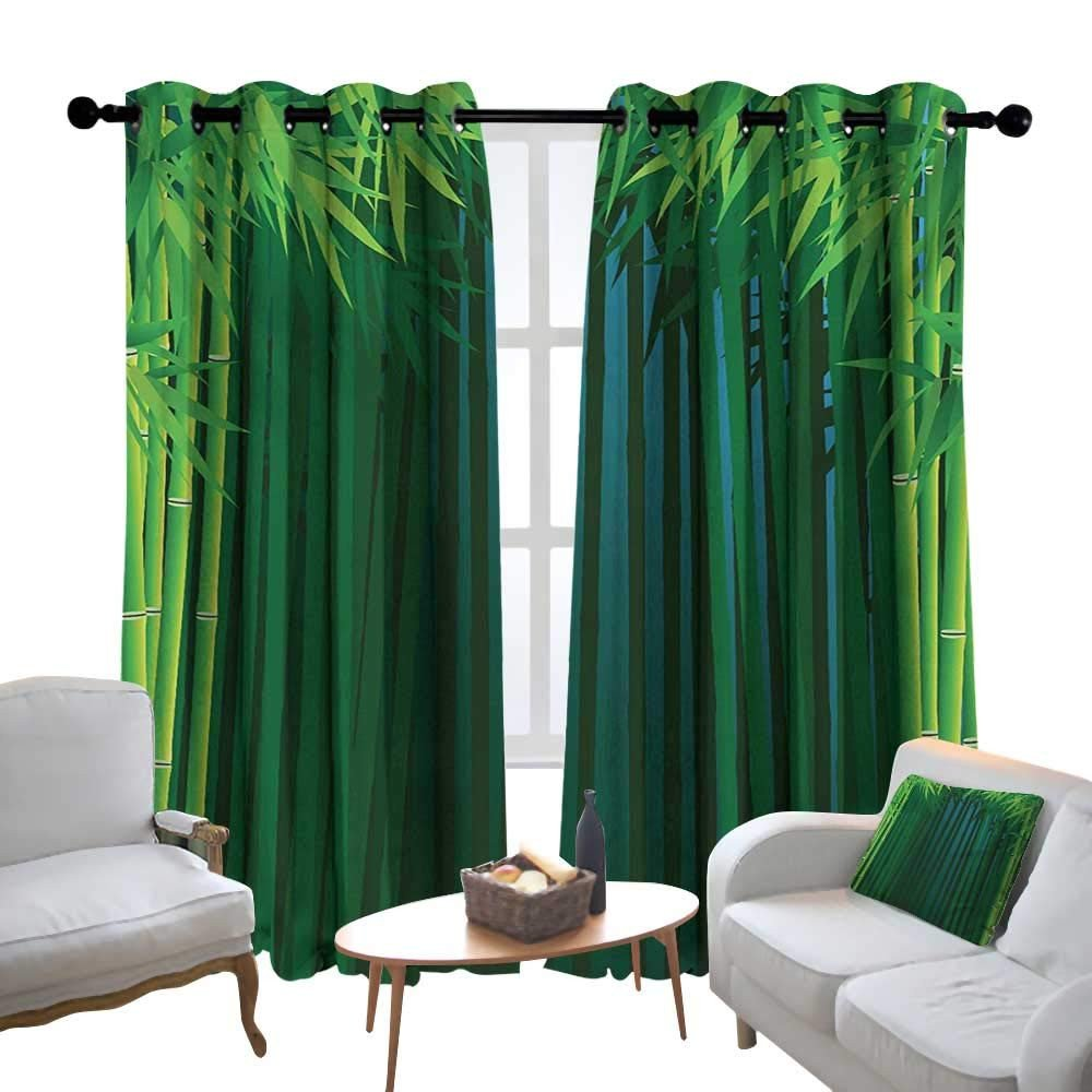 Navy Blue Curtains for Bedroom New Amazon Lewis Coleridge Backout Curtains for Bedroom