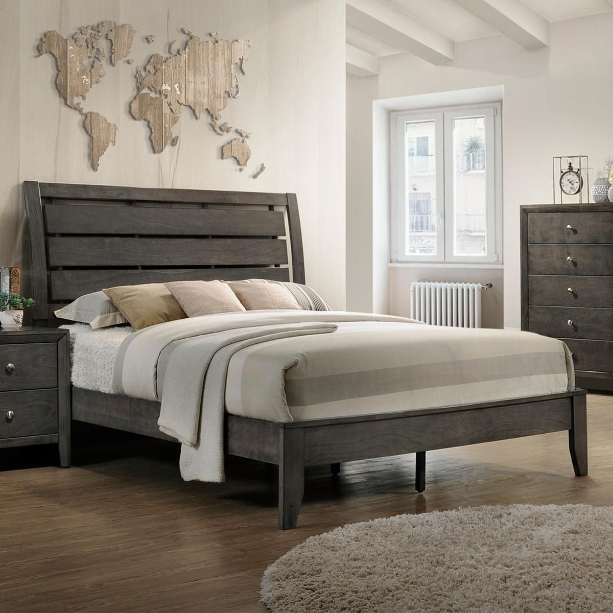 Nebraska Furniture Bedroom Set Awesome Pin On Conscientious