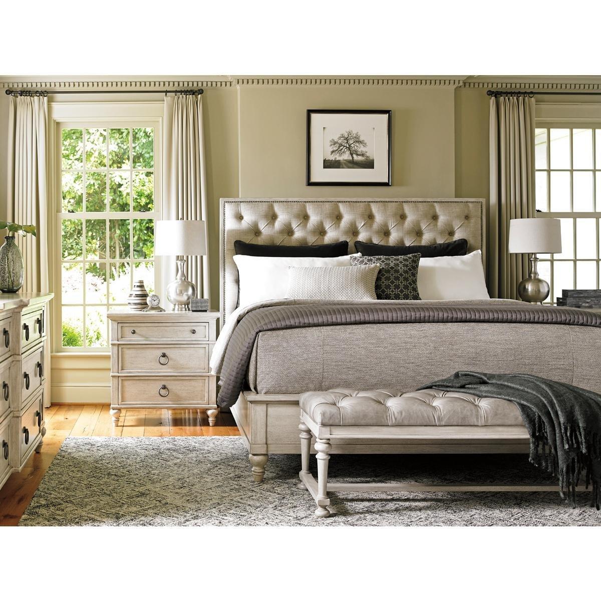 Nebraska Furniture Mart Bedroom Set Lovely Lexington Furniture Oyster Bay Cedarhurst Nightstand In