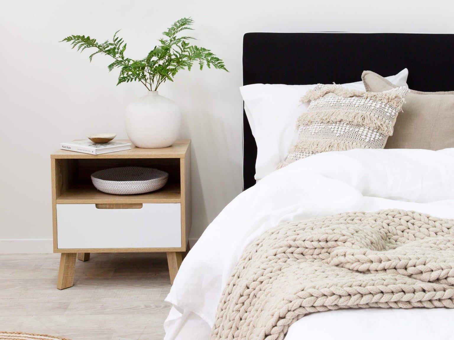 Nice Chairs for Bedroom Best Of Mocka Chelsea Bedside Table Bedroom Furniture
