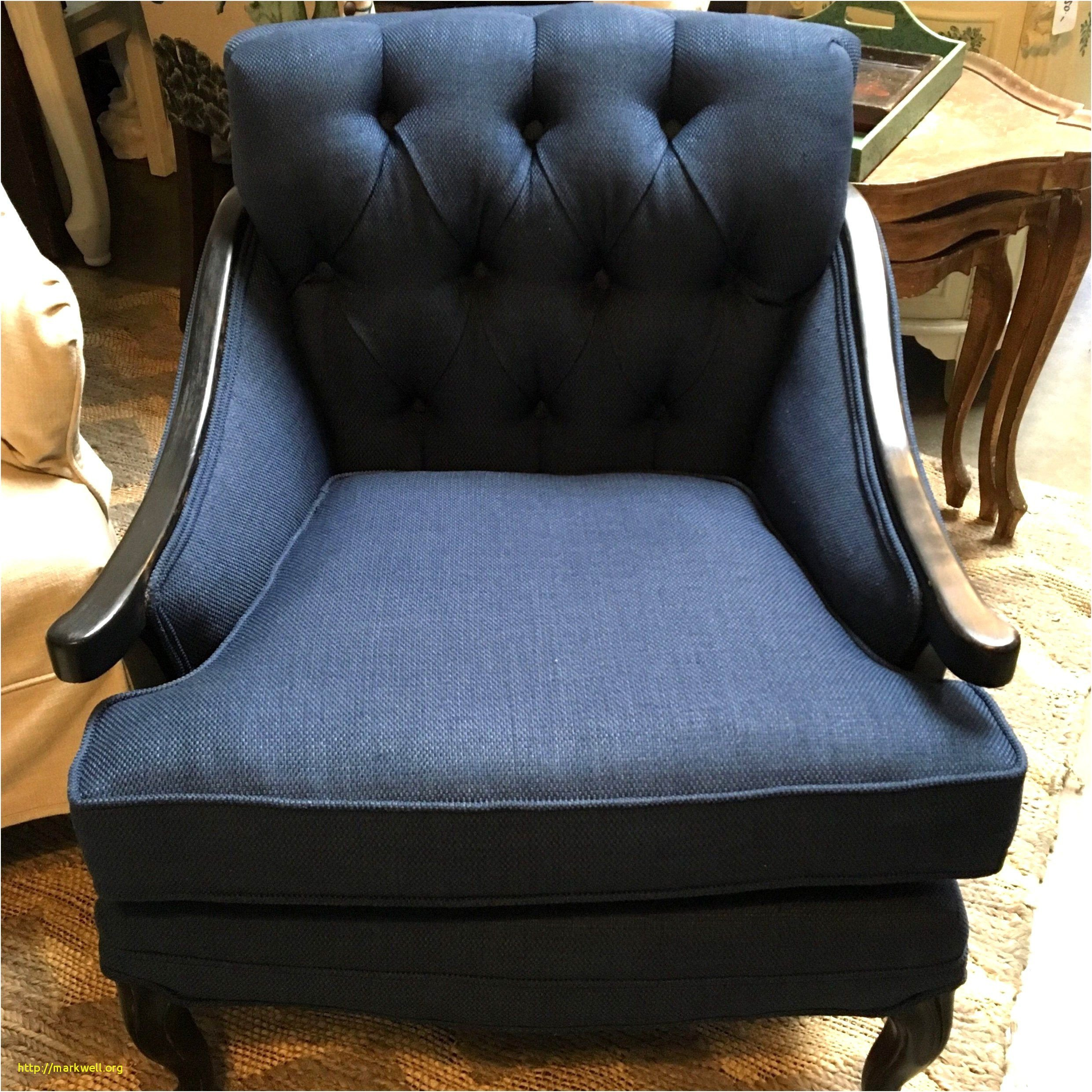 Nice Chairs for Bedroom Fresh Awesome Fy Reading Chairs
