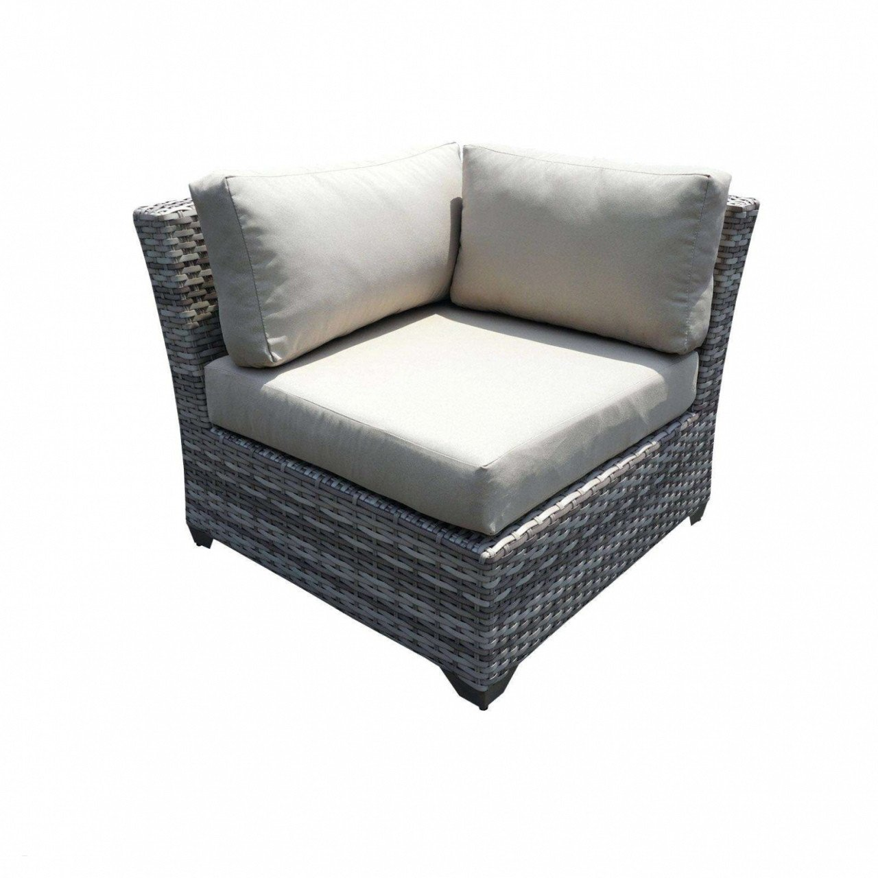 Nice Chairs for Bedroom Fresh Patio Daybed — Procura Home Blog