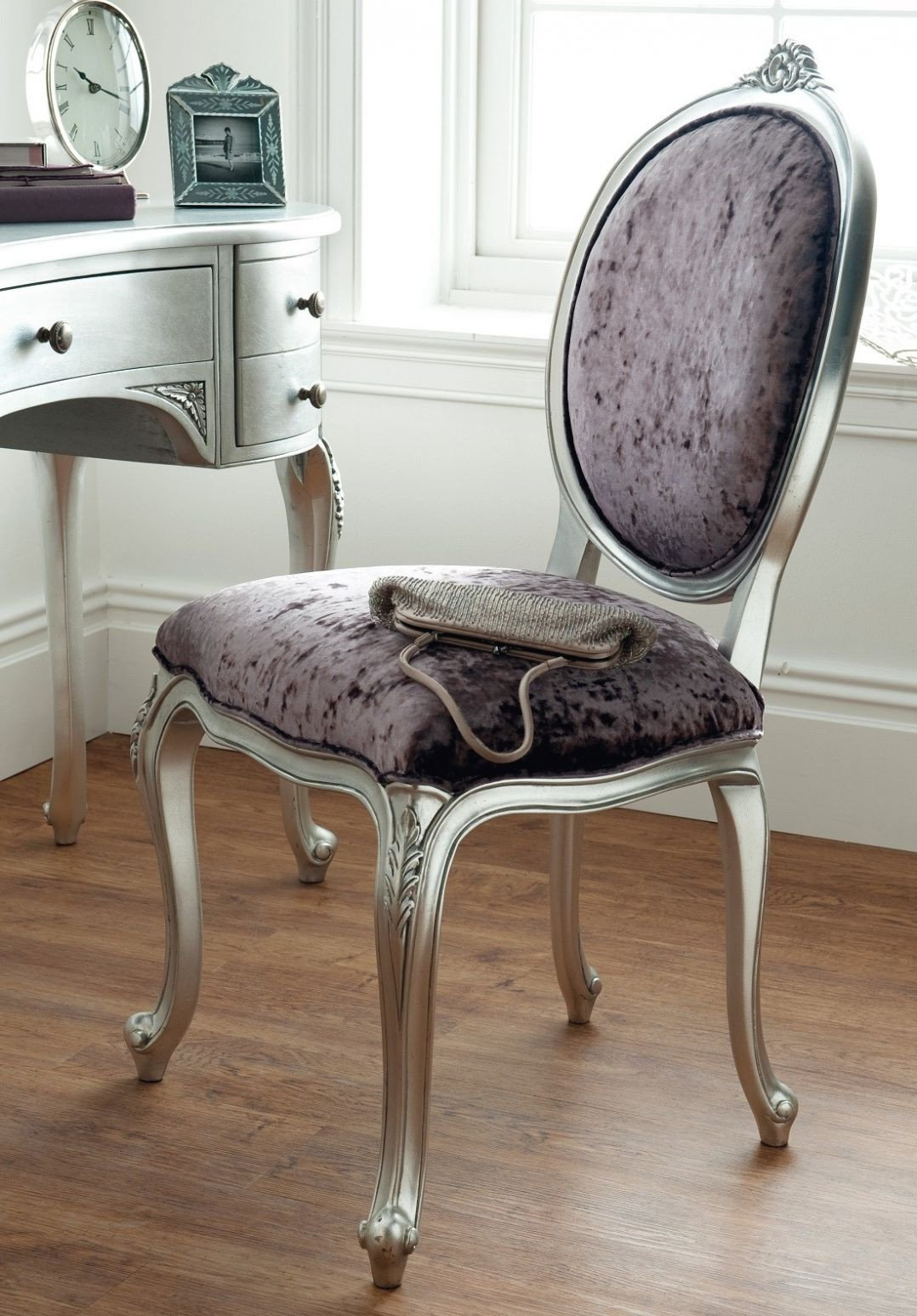 Nice Chairs for Bedroom Lovely Bedroom Dressing Table Chair