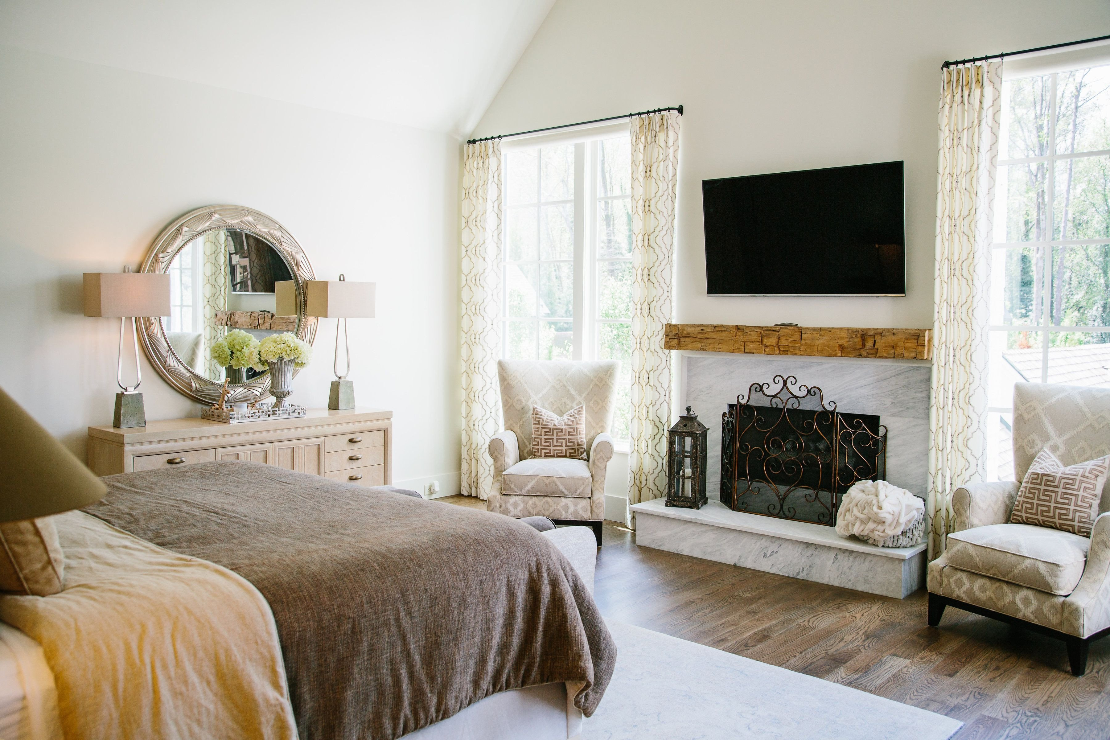 Nice Chairs for Bedroom Lovely This is What We Like to Call A Beautiful Bedroom Sanctuary
