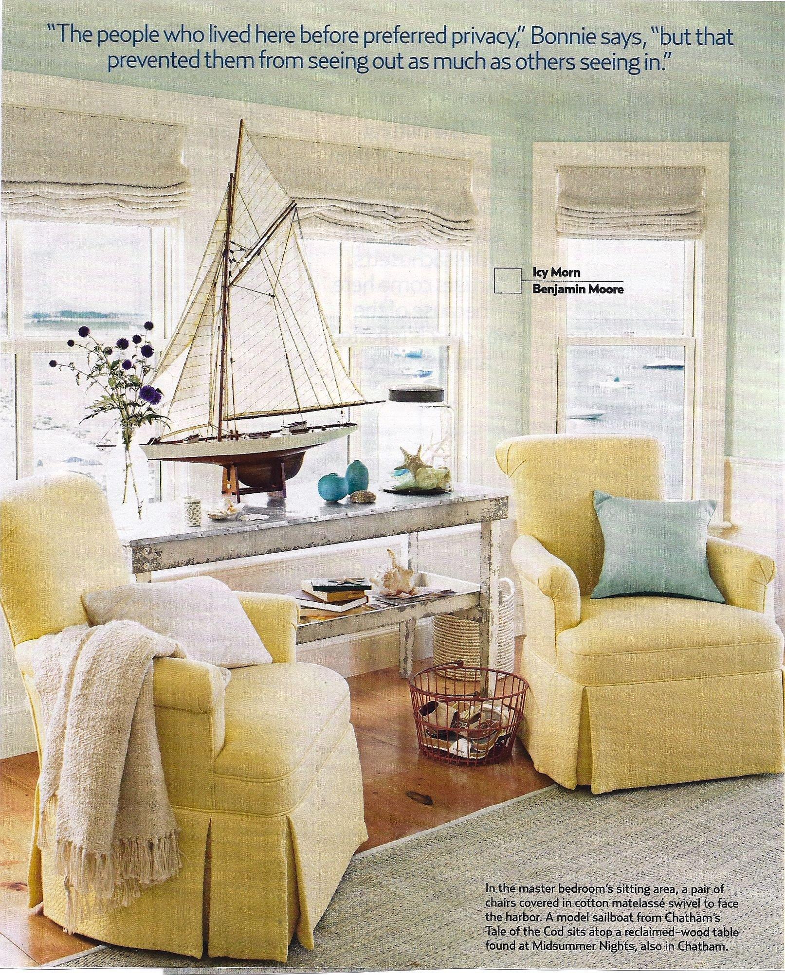 Nice Chairs for Bedroom Luxury Nice Calm Master Bedroom