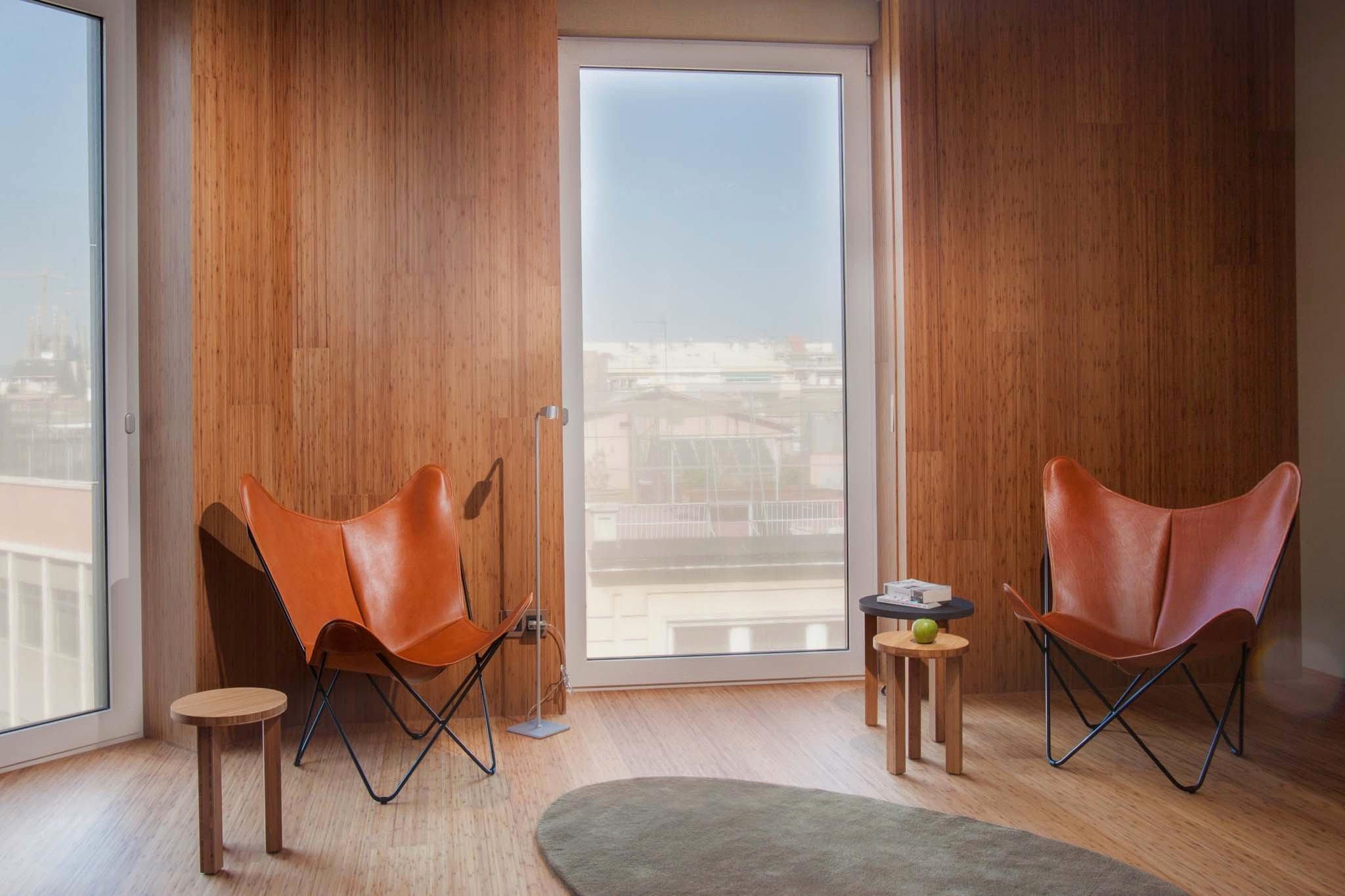Nice Chairs for Bedroom New 21 Elegant Hardwood Floor Bedroom