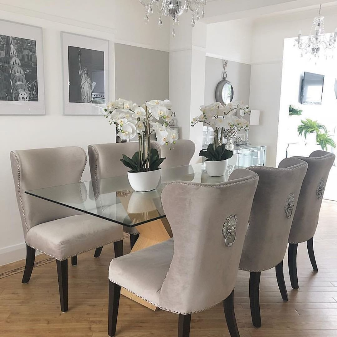 """Nice Chairs for Bedroom New ✨e V A✨ On Instagram """"📸credit toni Interior"""