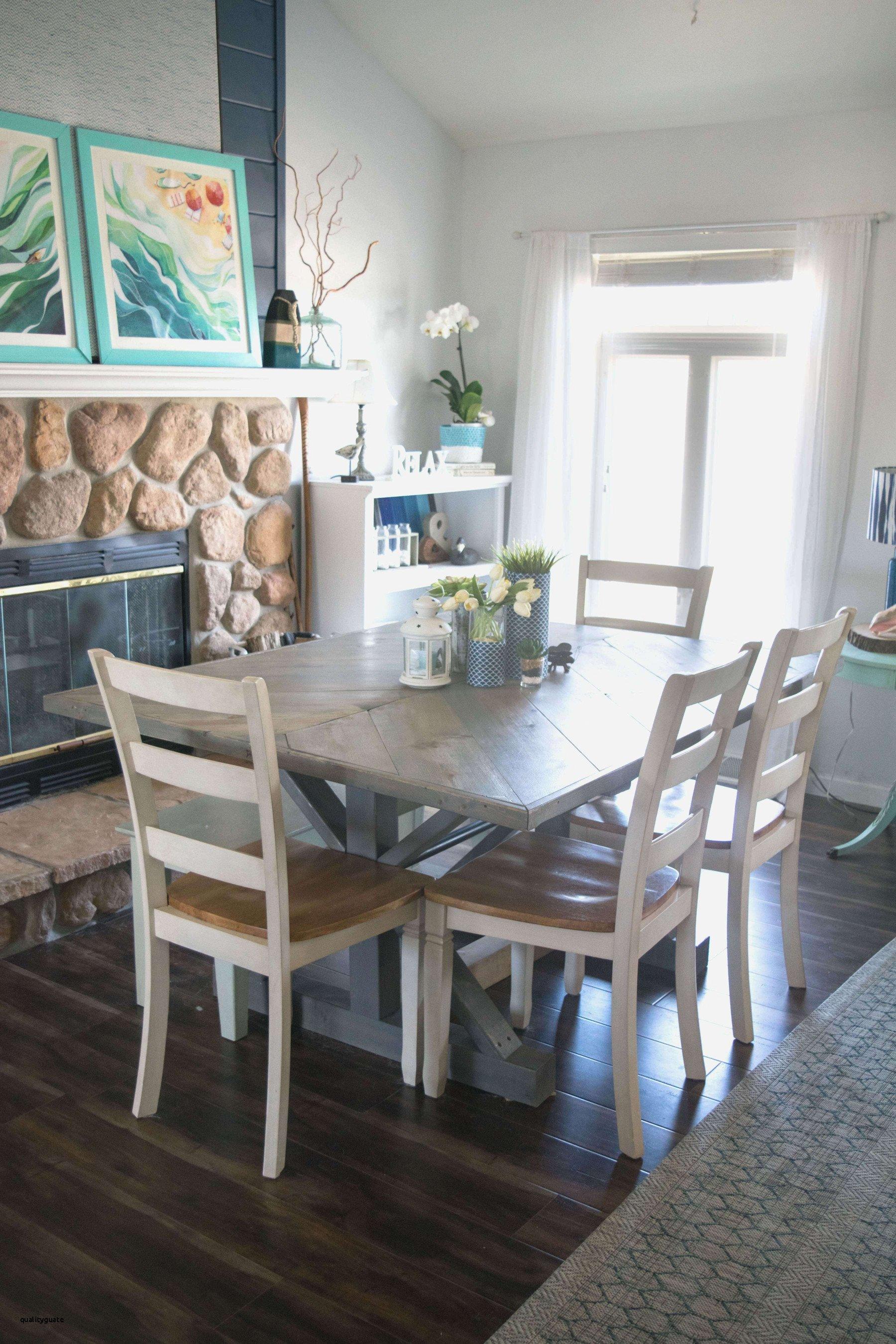 Nice Cheap Bedroom Set Unique 24 Amazing Buy Hardwood Flooring wholesale
