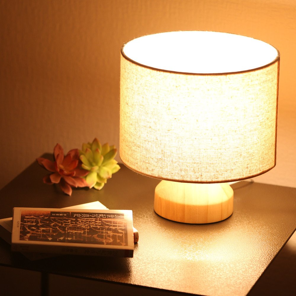 "Night Lamp for Bedroom Lovely ""モント S Night Lamp Mont S Night Lamp"" Light Lighting Di Classe ディクラッ゠インテリア Furniture Lighting Light Living Bedroom Lighting Equipment Light source Of"