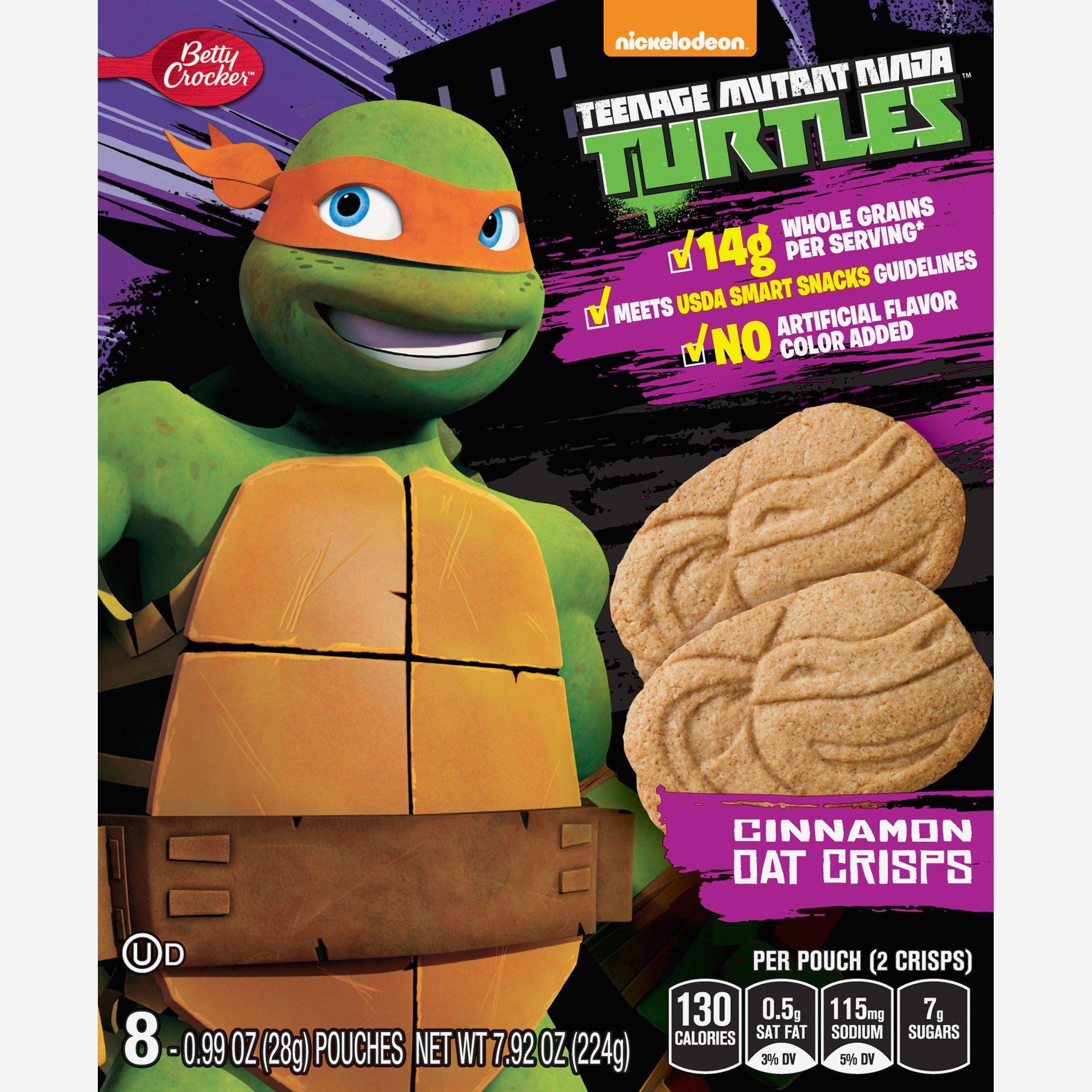 Ninja Turtles Bedroom Ideas Awesome Ninja Turtle Decoration Ideas New top Teenage Mutant Ninja