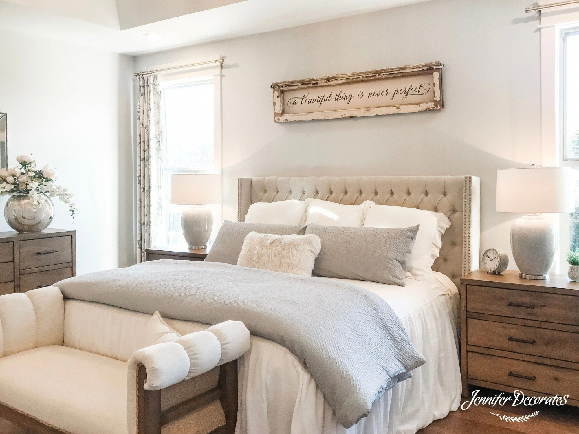 Off White Bedroom Furniture Beautiful Submissive Graded Inexpensive Interior Designs Check My Site