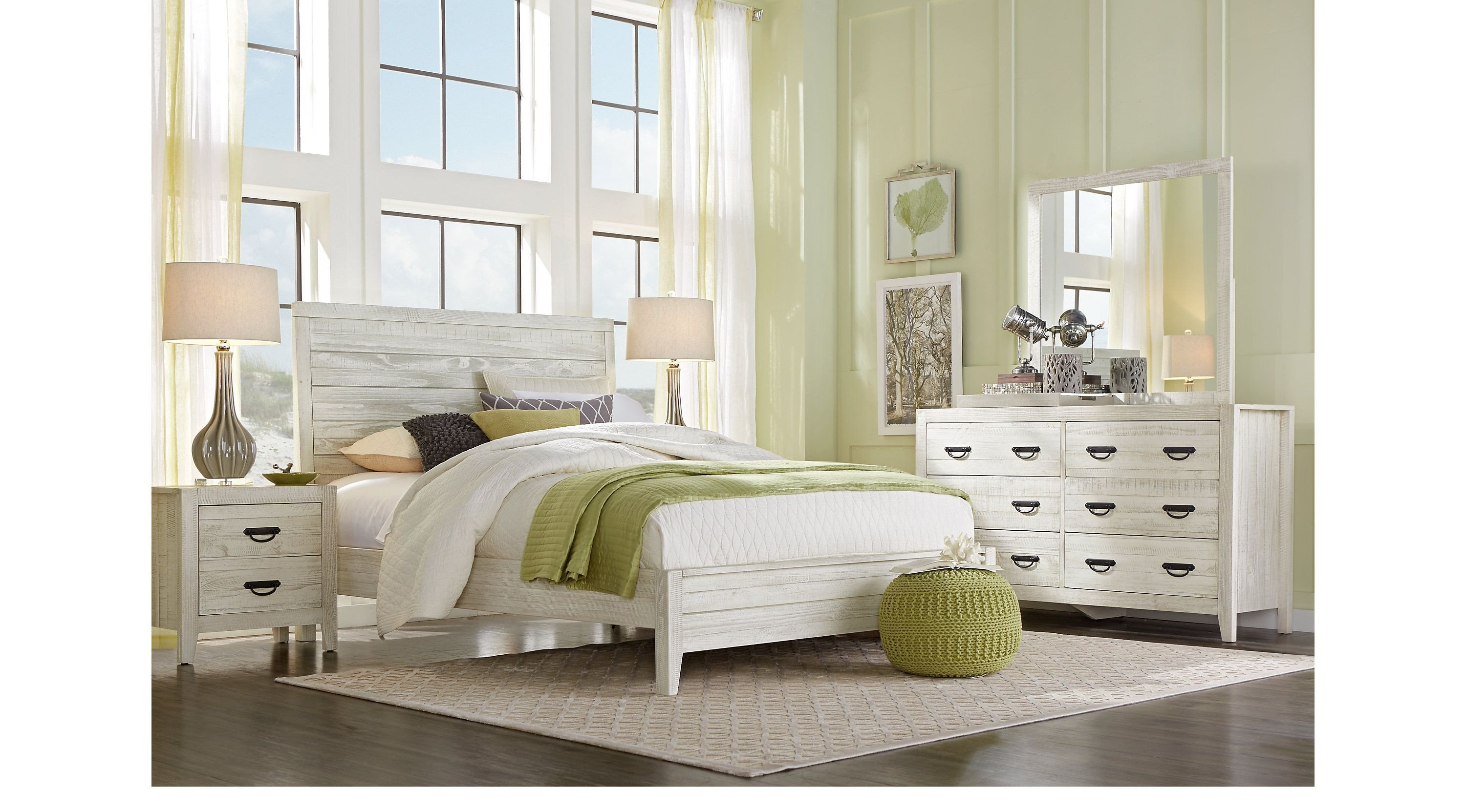Off White Bedroom Furniture Luxury Distressed F White Bedroom Furniture