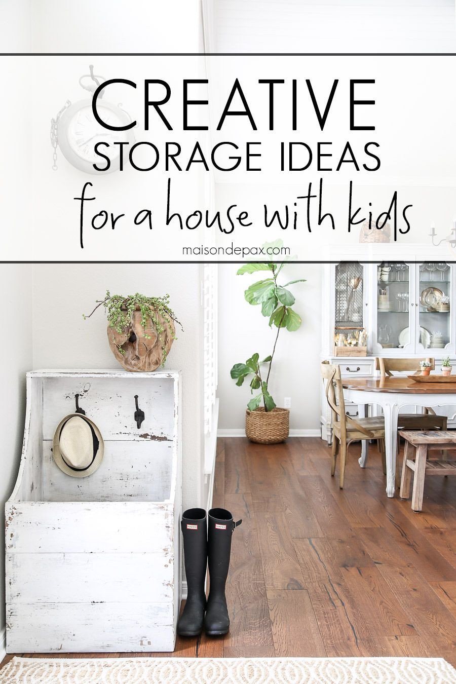 Organization Tips for Bedroom Best Of 10 Kids Storage Ideas organizing Tips for A House with Kids