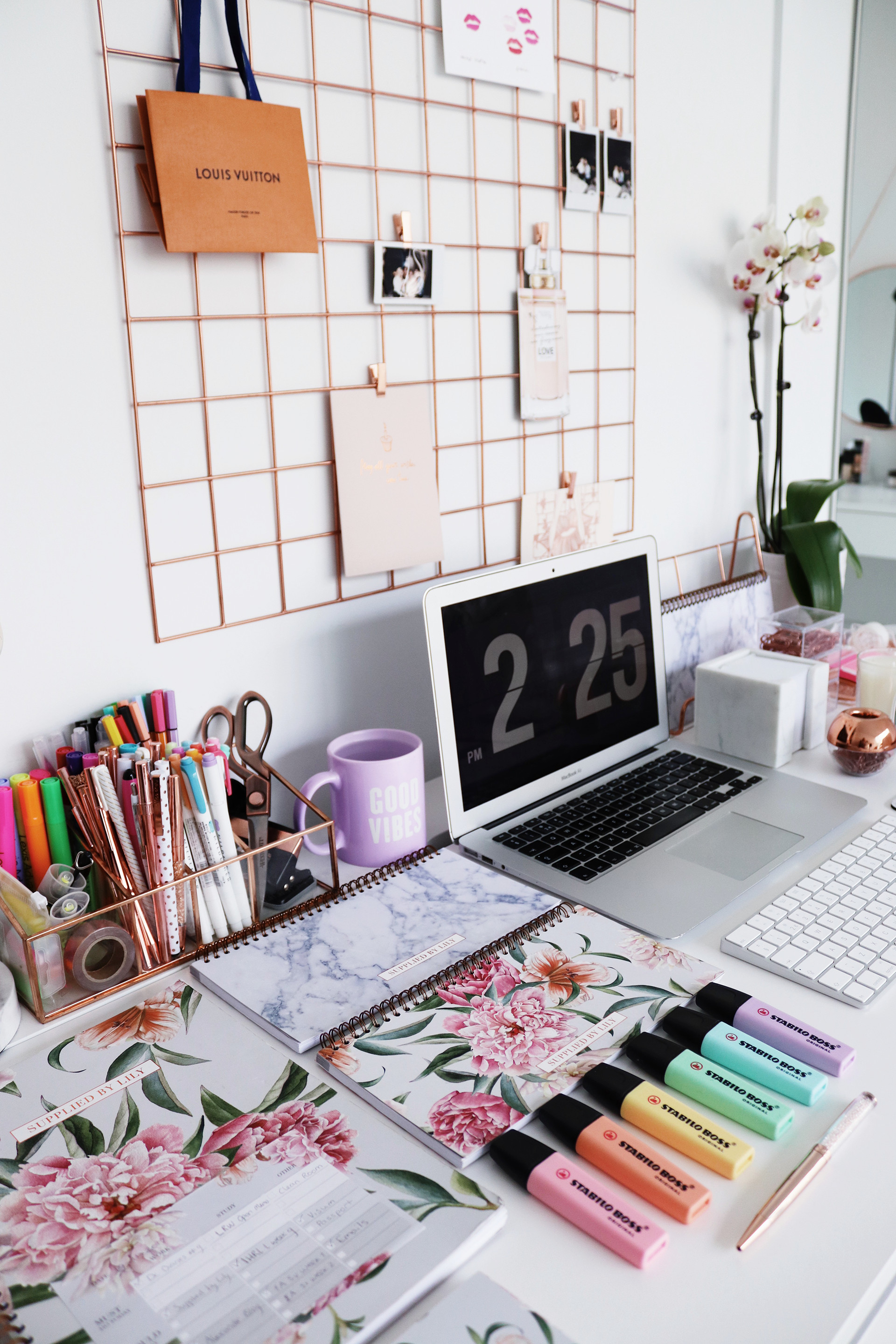 Organization Tips for Bedroom Best Of How to Plan for Law School University Work & social Life