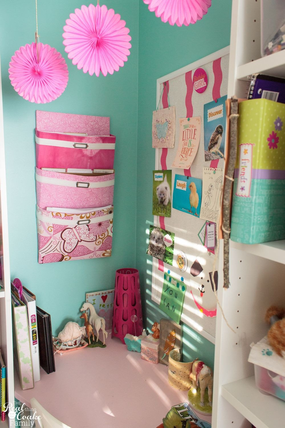 Organization Tips for Bedroom Inspirational Pin On House Kid S Room