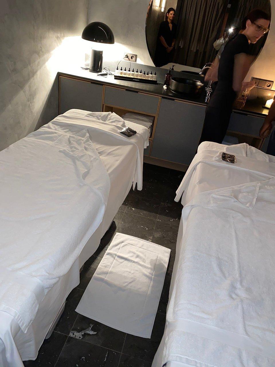 Paris Decor for Bedroom New Hotel Flanelles Paris $194 $̶2̶9̶0̶ Updated 2020 Prices