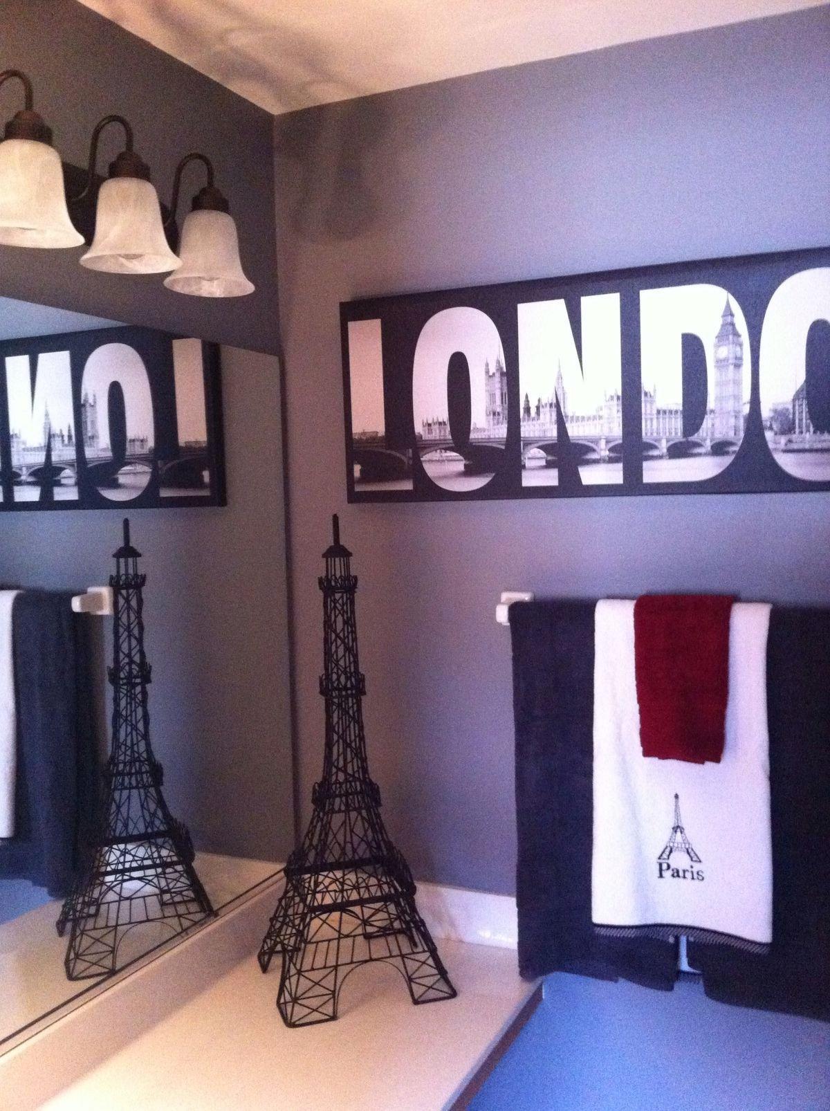 Paris themed Bedroom Decor Elegant Pin by Esmeralda Ramirez On Home Decoration