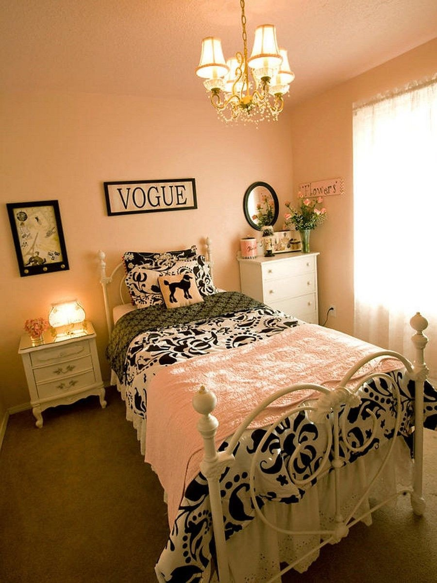 Paris themed Bedroom Decor Fresh French themed Girls Bedrooms