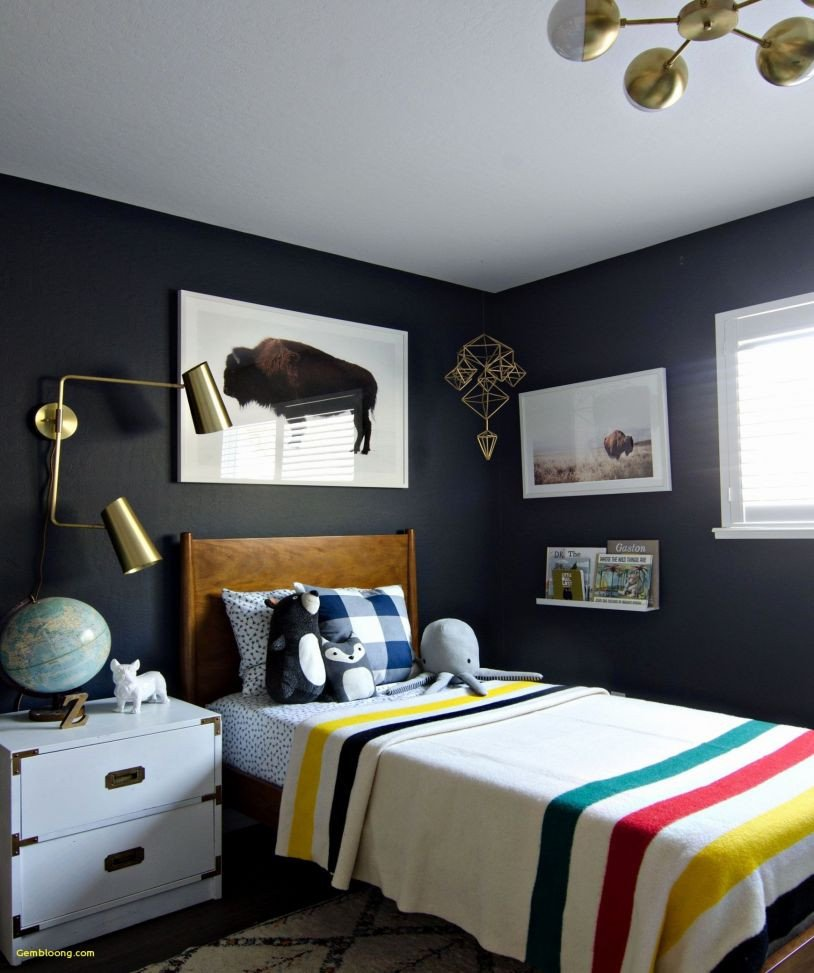Paris themed Bedroom Decor Inspirational Teen Girl Bedroom Ideas Paris themed Bedroom Paris themes