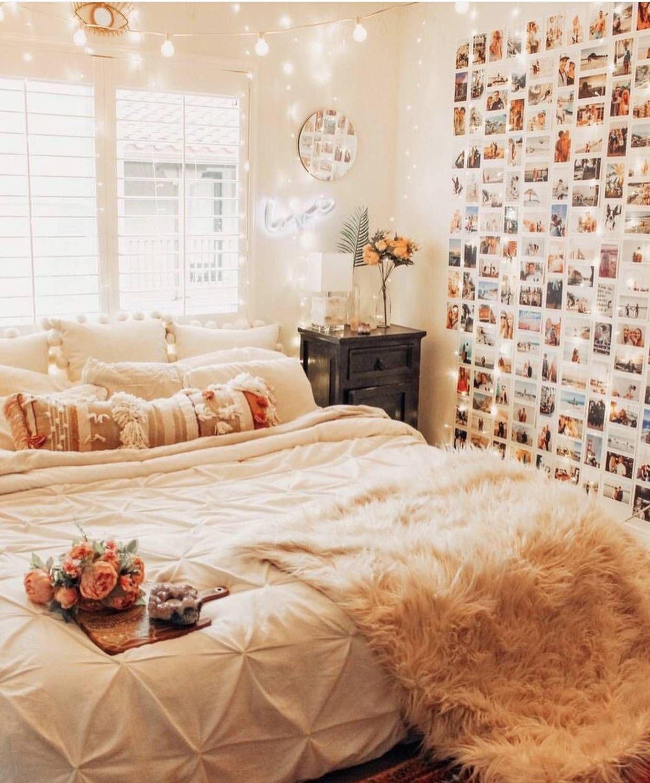 Paris themed Bedroom Decor Lovely Vsco Decor Ideas Must Have Decor for A Vsco Room