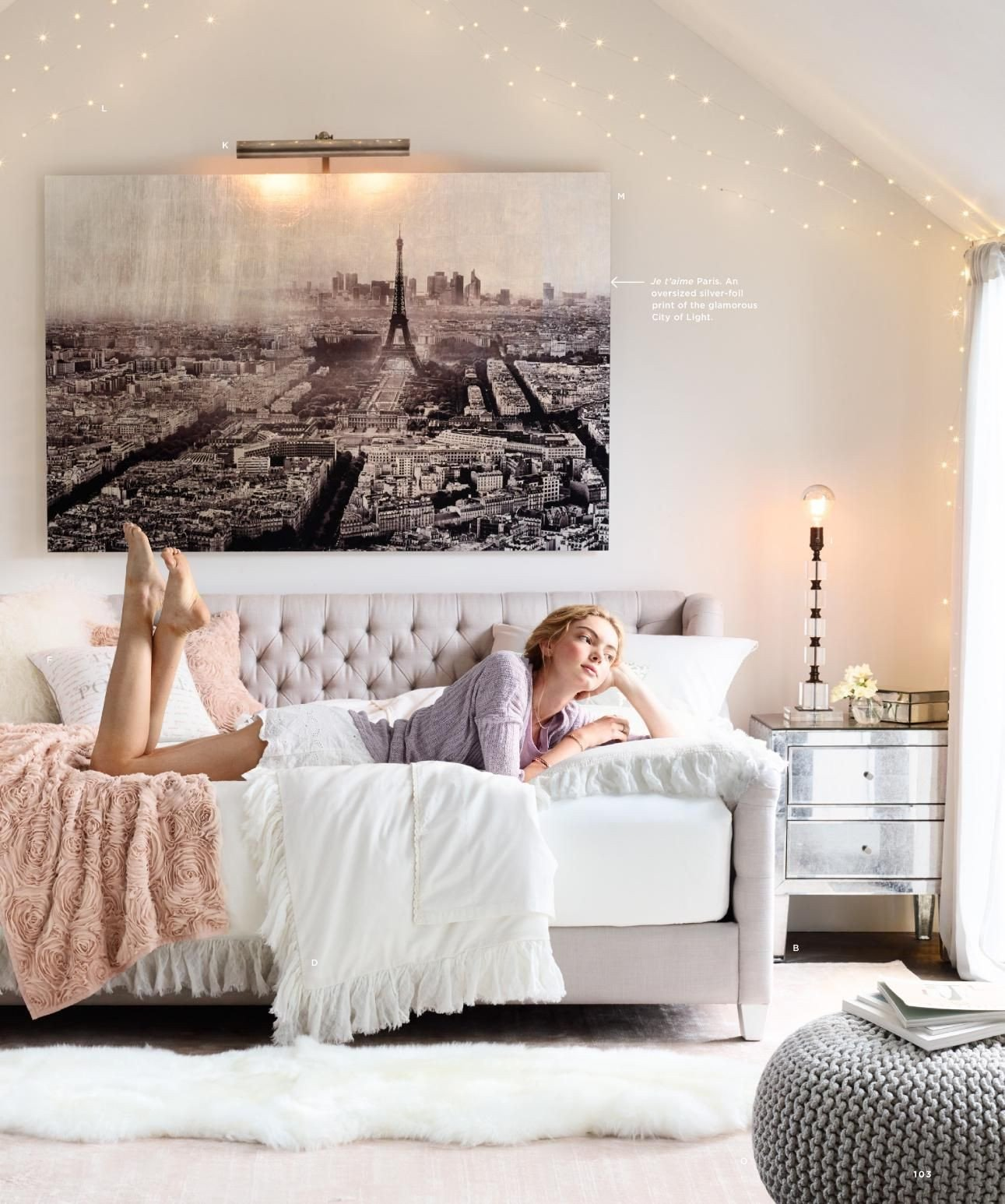 Paris themed Bedroom Ideas Best Of Pin On Home Painting Do Its