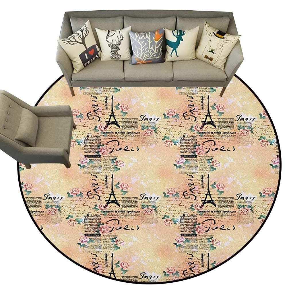 Paris themed Bedroom Ideas Luxury Amazon Modern,rugs for Living Room French Paris themed