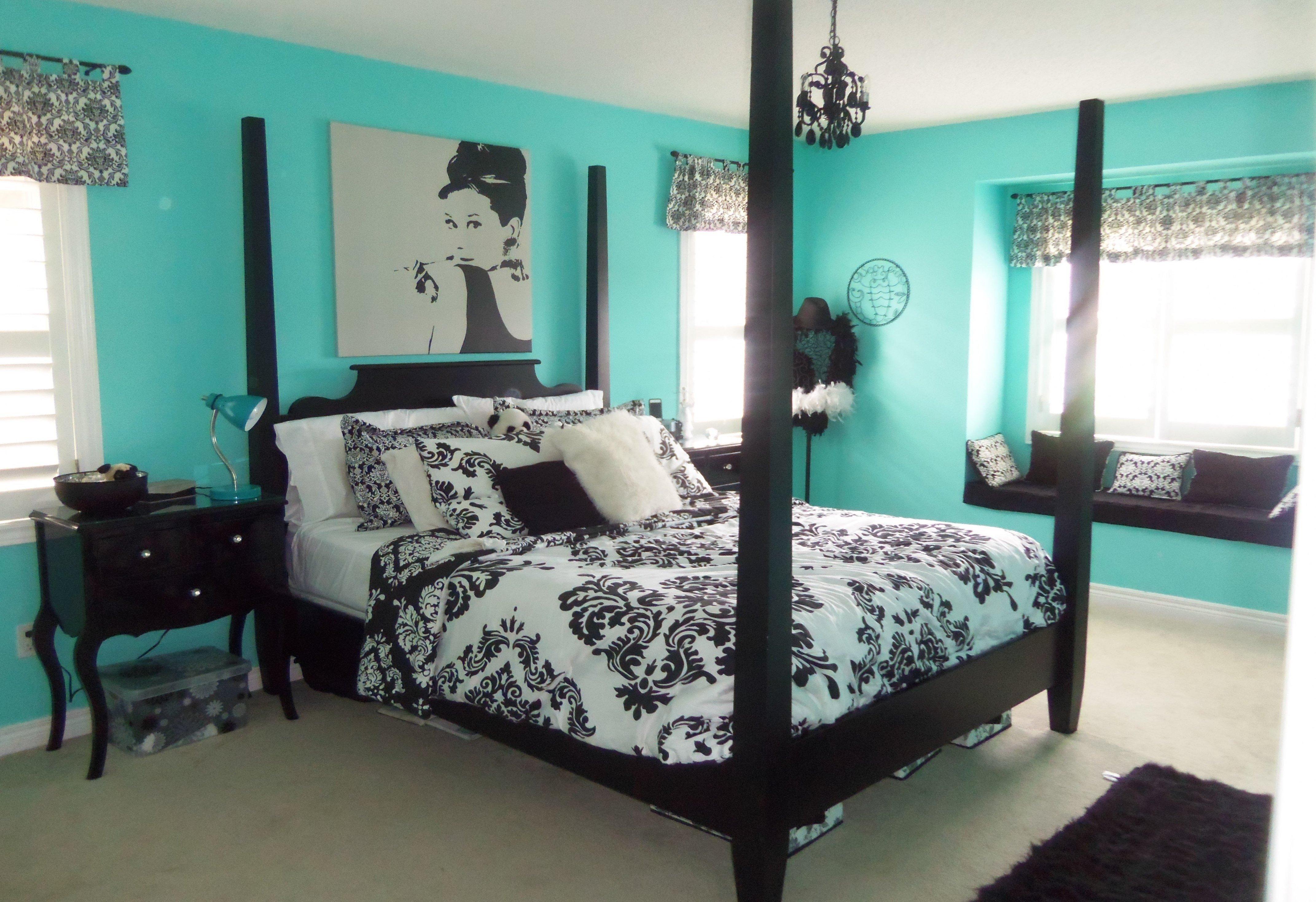 Paris themed Bedroom Ideas New Excellent Paris themed Bedroom Ideas Finest French