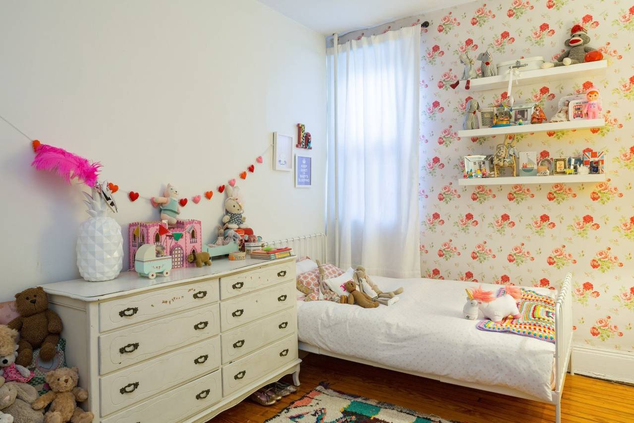 Paris themed Bedroom Ideas New Should Parents Let Kids Design their Own Bedrooms Wsj