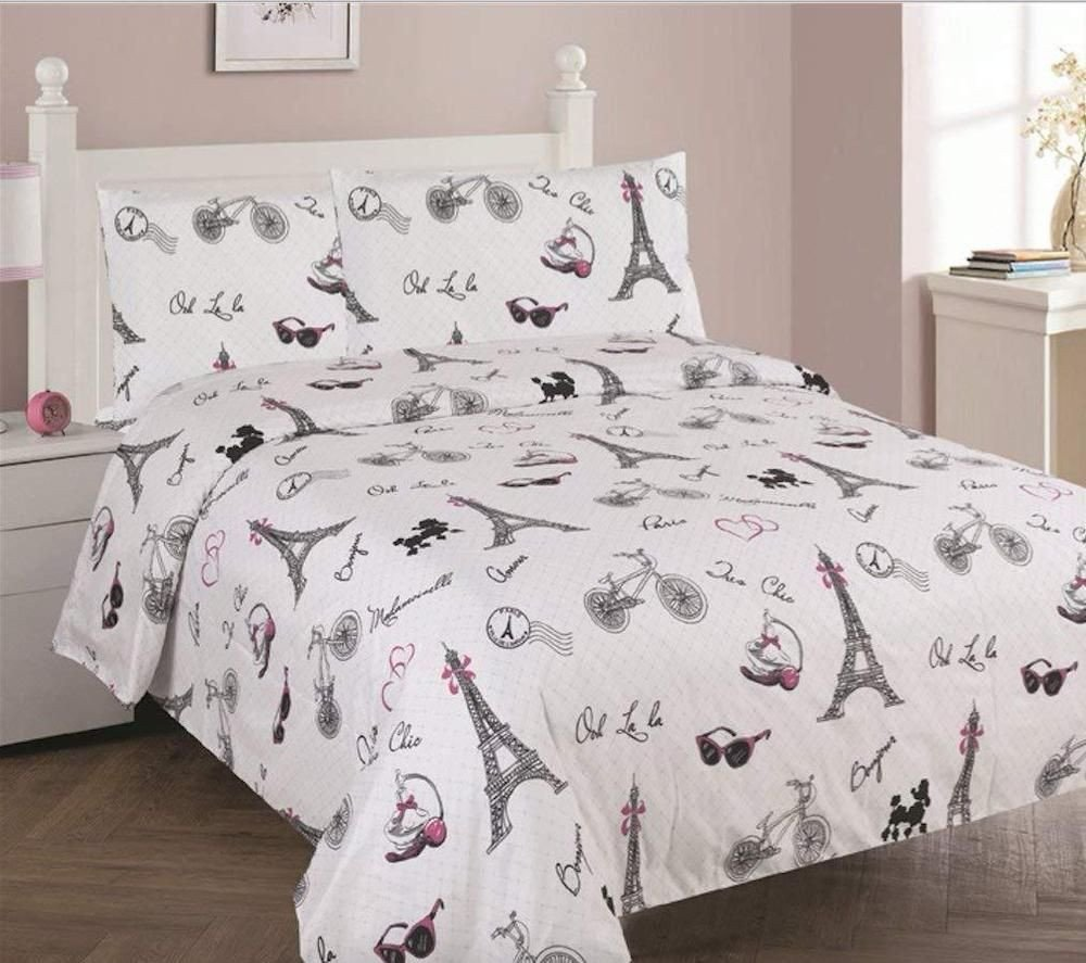 Paris themed Bedroom Set Beautiful Pin On Bedroom Decor