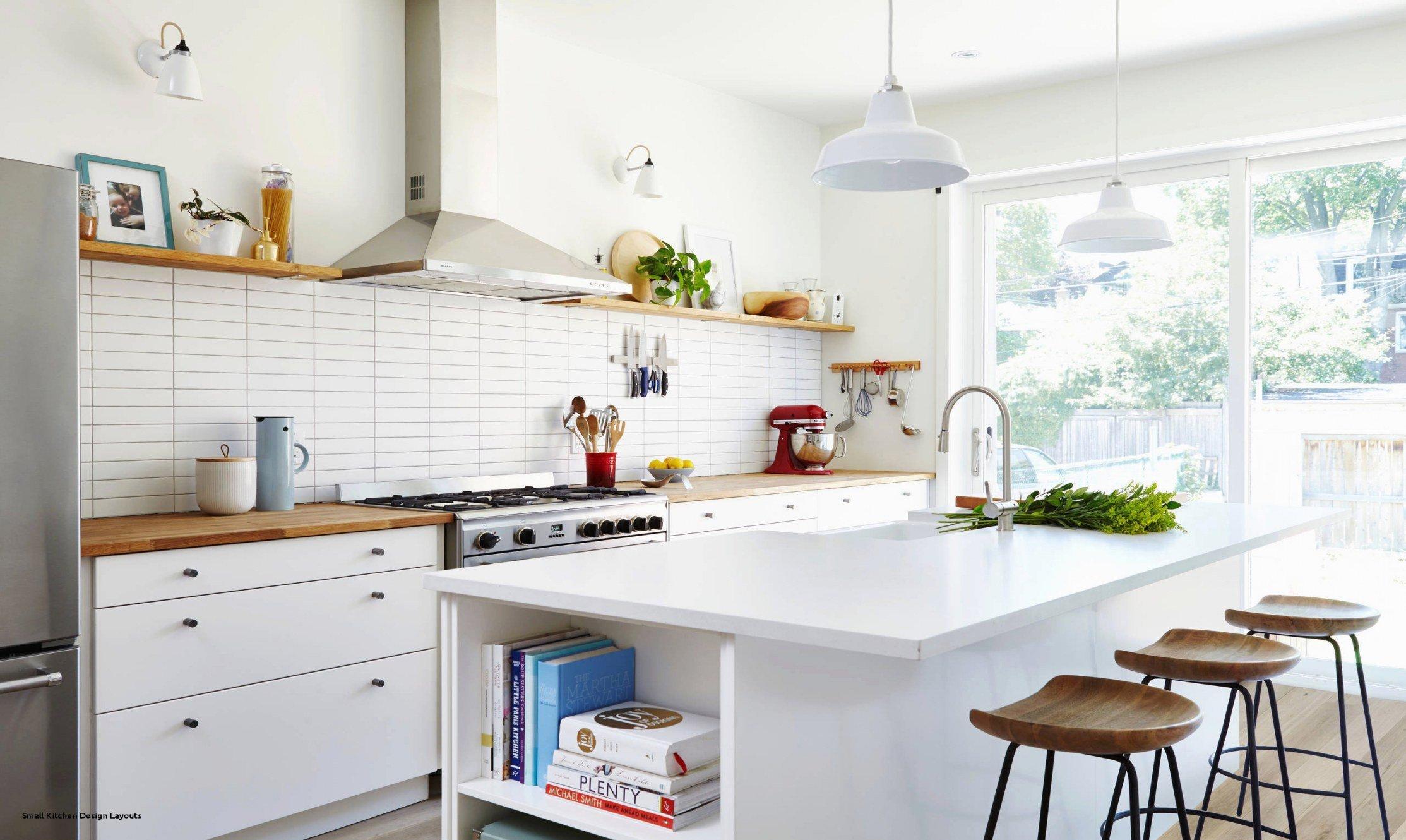 Paris themed Bedroom Set Elegant Narrow Closet Ideas Unique Kitchens Furniture 0d Small