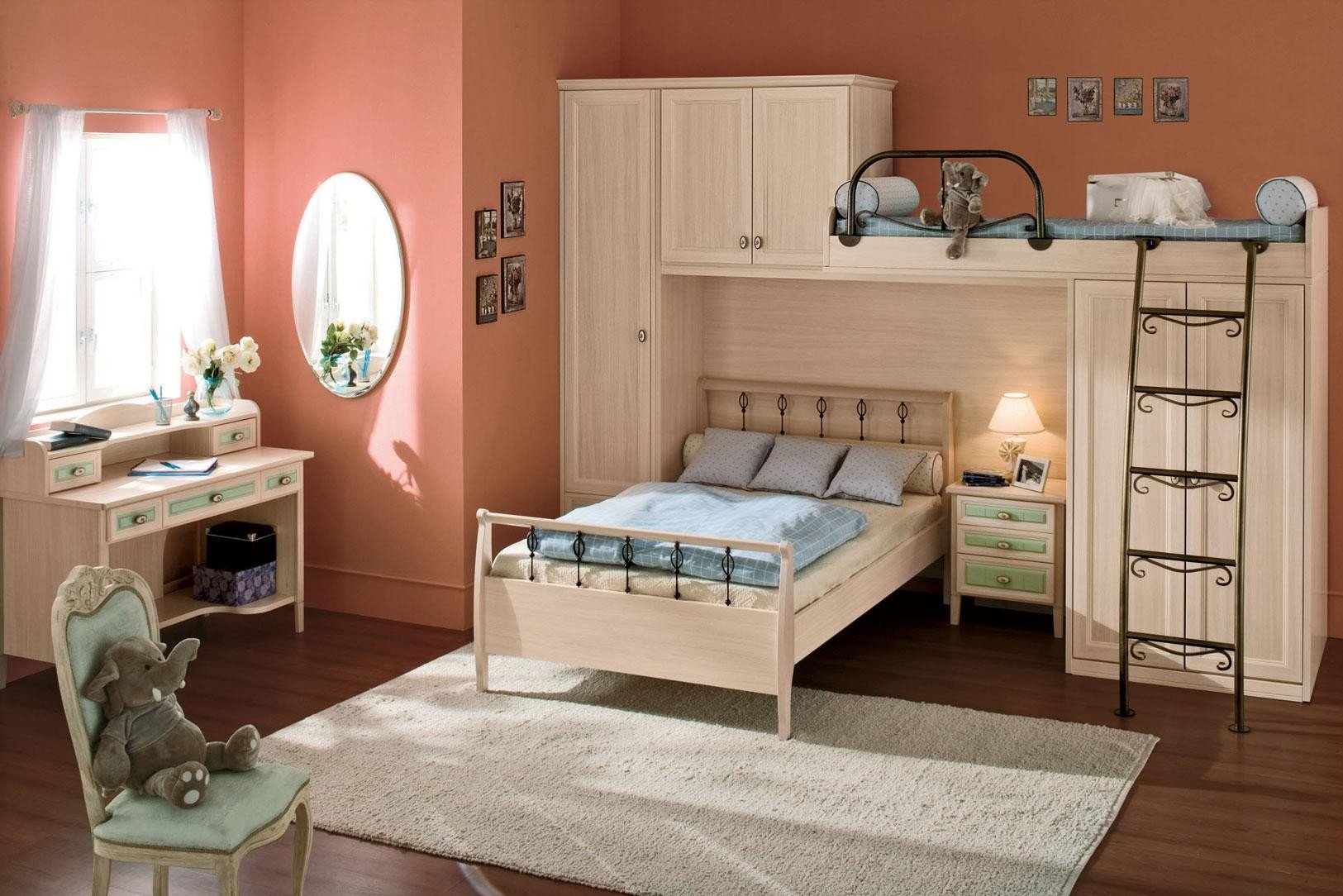 Paul Bunyan Bedroom Set Awesome ashley Furniture Kid Bedroom Sets Modern and Kids Ikea Ideas