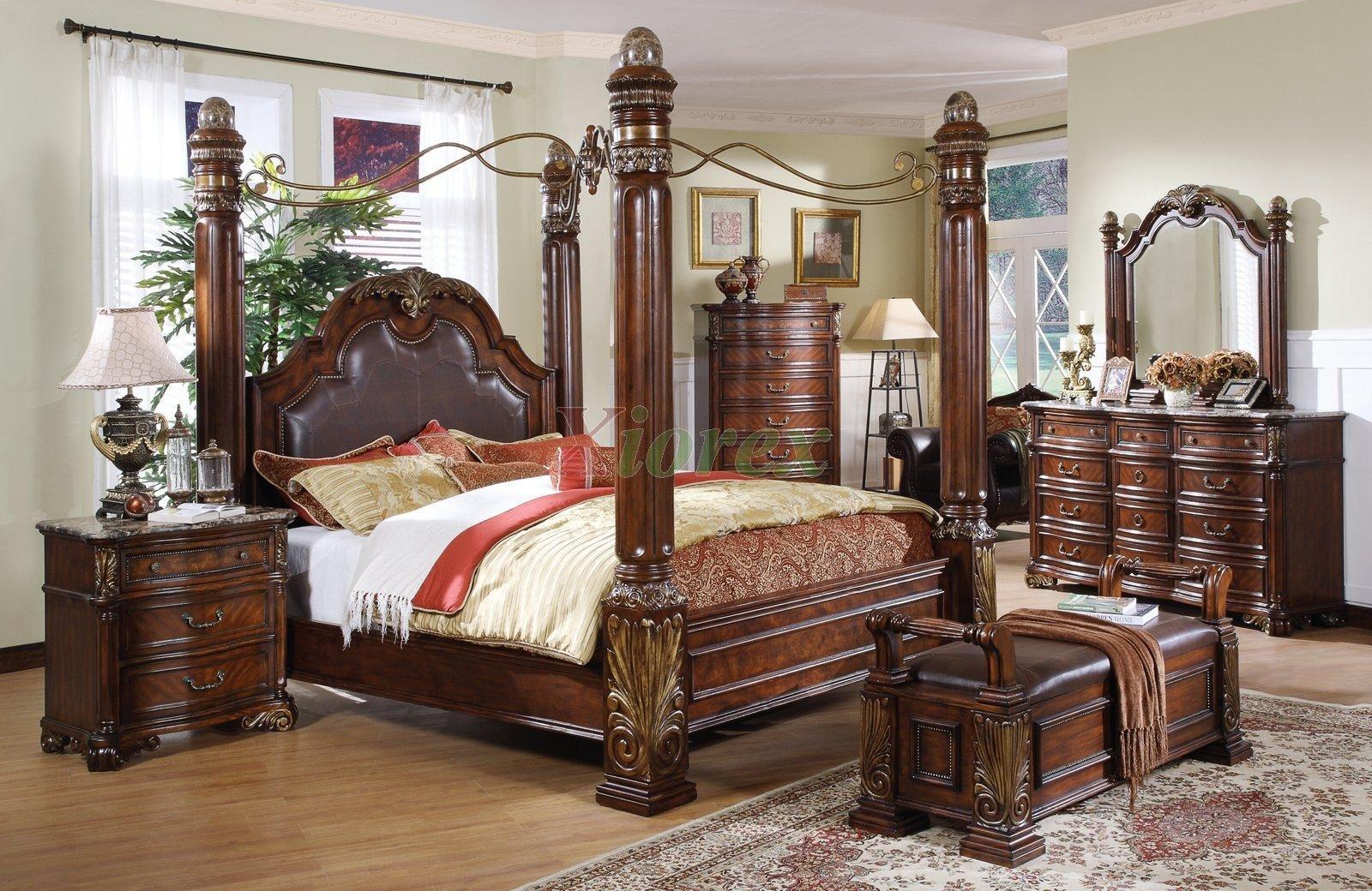 Paul Bunyan Bedroom Set Awesome Bedroom Best King Size Canopy Bed for Elegant Master