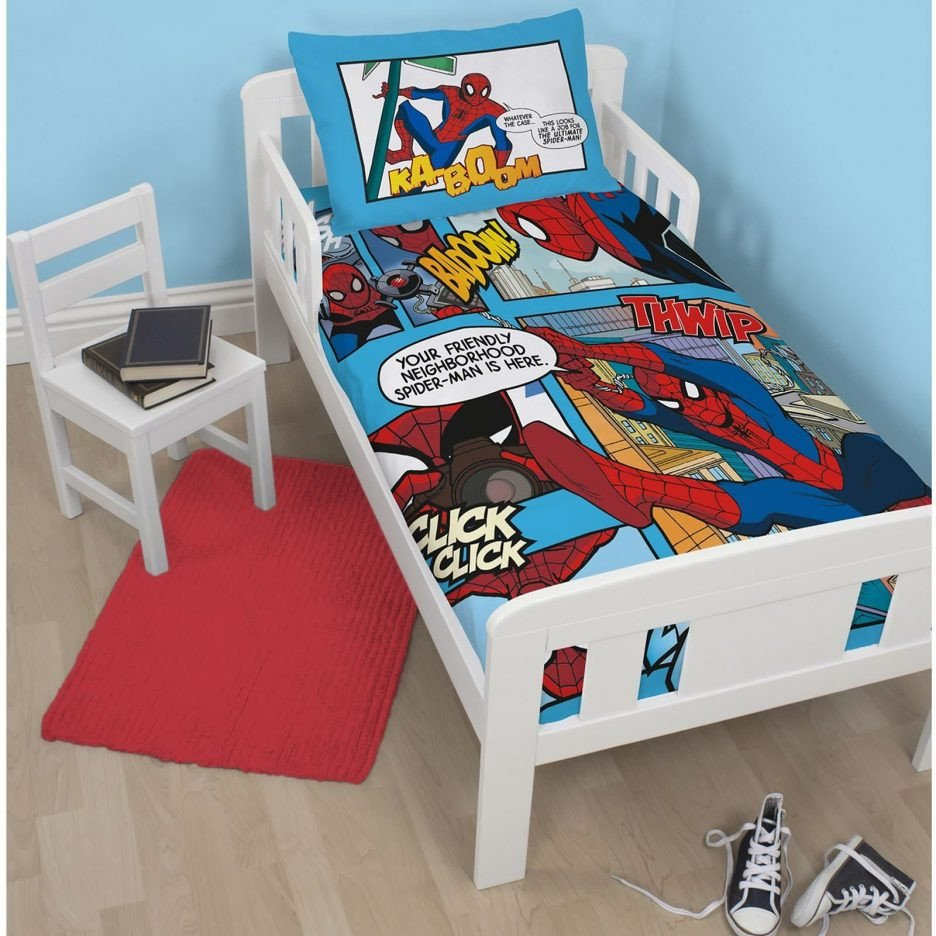 Paul Bunyan Bedroom Set Best Of Paul Bunyan Bedroom Set Ikea Sets Kids Decor Frozen Ideas