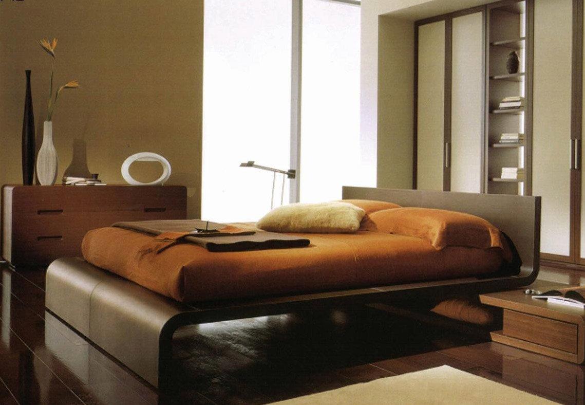 Paul Bunyan Bedroom Set Fresh Best Graphic Of Walnut Bedroom Set