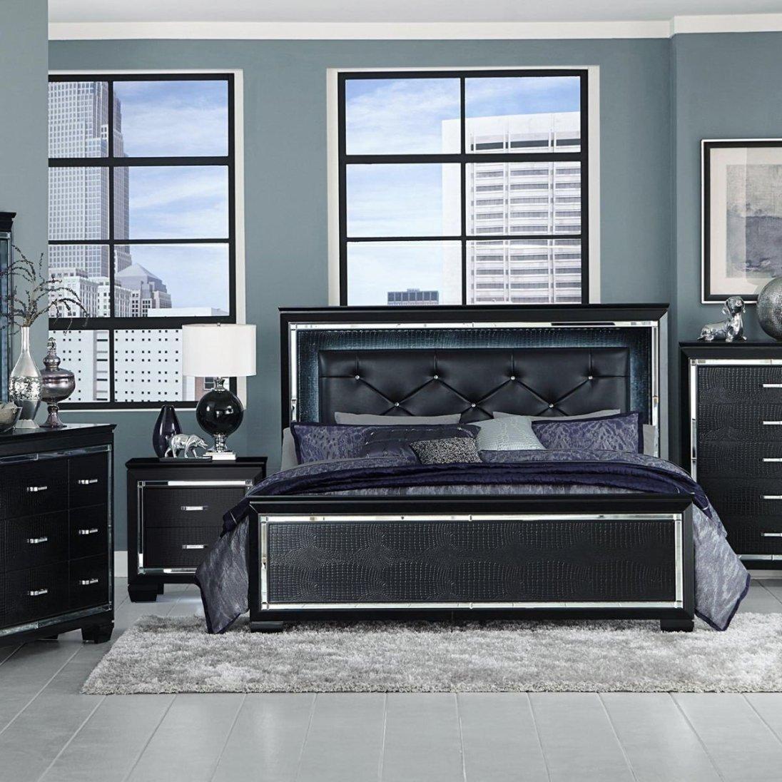 Paul Bunyan Bedroom Set Luxury Queen Bedroom Sets – Bac Ojj