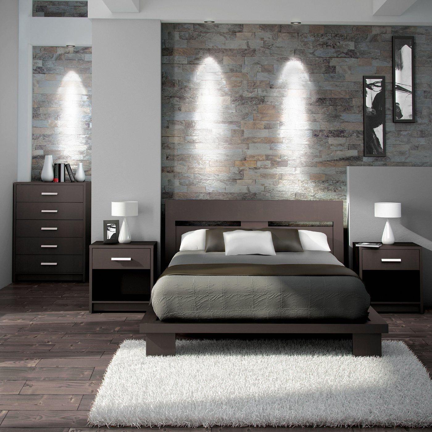 Paul Bunyan Bedroom Set New Black Bedroom Ideas Inspiration for Master Bedroom Designs