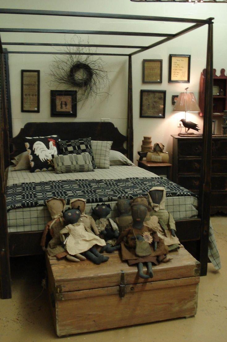 Paul Bunyan Bedroom Set New top Graphic Of Primitive Bedroom