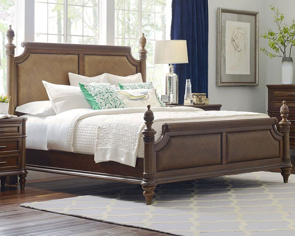 Paula Deen Bedroom Furniture Beautiful Brands Archives Knoxville wholesale Furniture