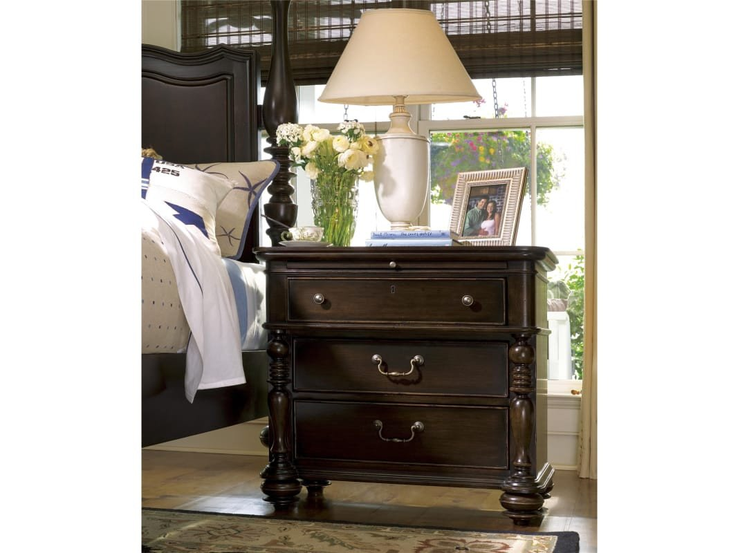 Paula Deen Furniture Bedroom Inspirational Universal Furniture