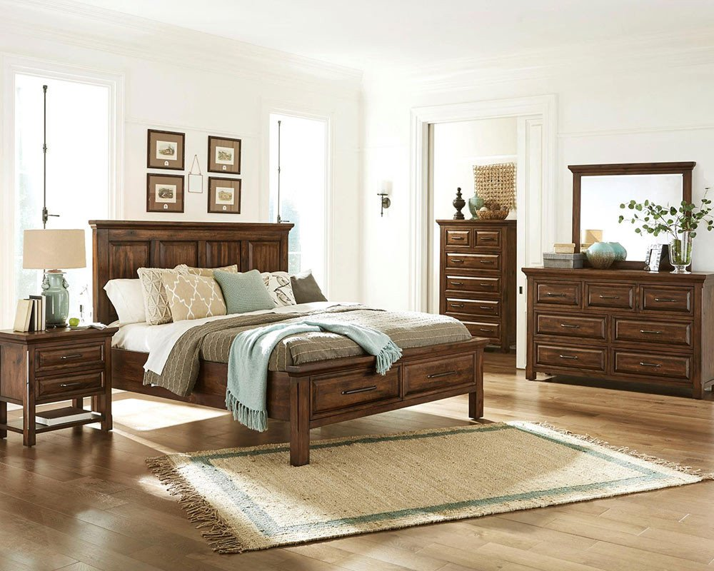 Paula Deen Furniture Bedroom Luxury Brands Archives Knoxville wholesale Furniture