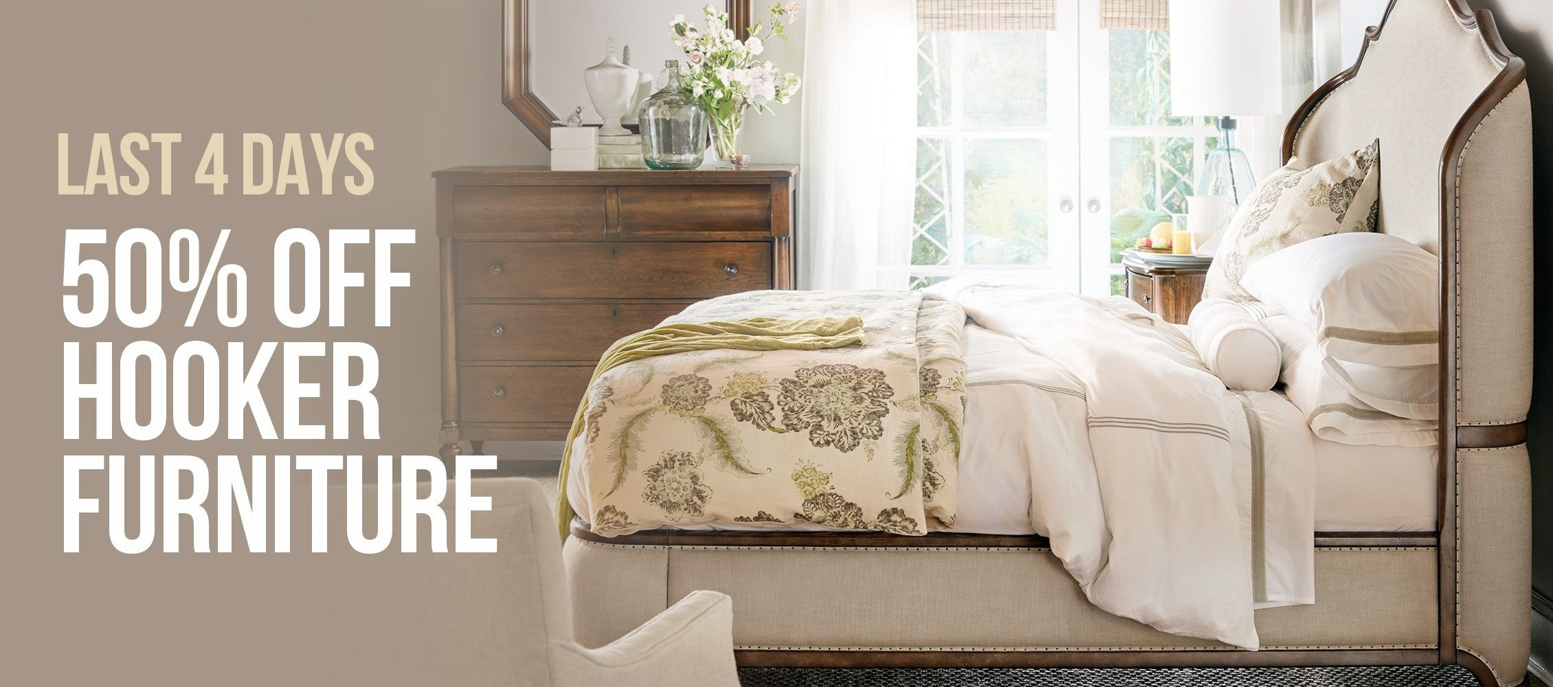 Paula Deen Furniture Bedroom Luxury Gorman S Home Furnishings & Interior Design Quality
