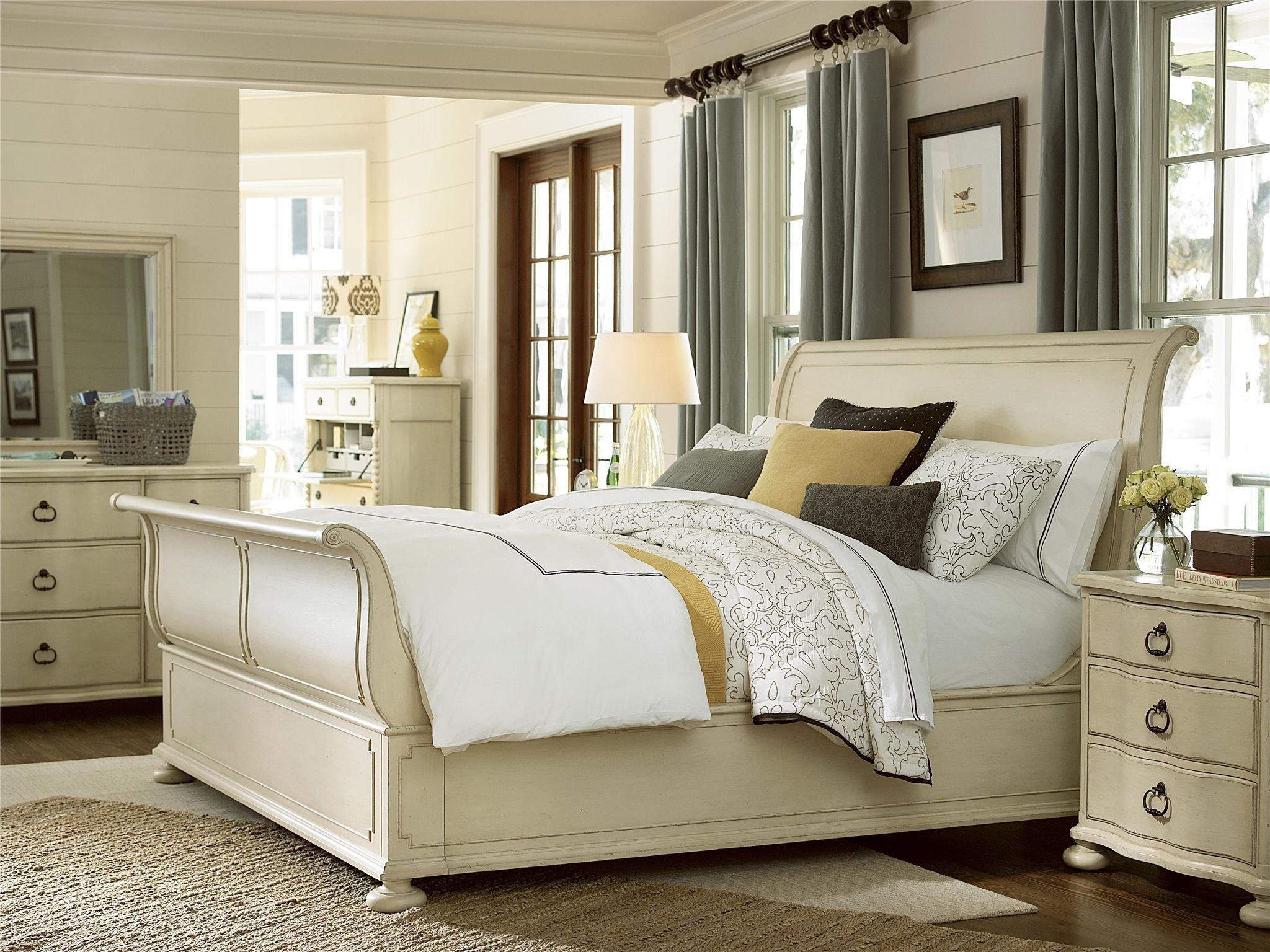 Paula Deen Steel Magnolia Bedroom Set Awesome 63 Best Paula Deen Furniture Images