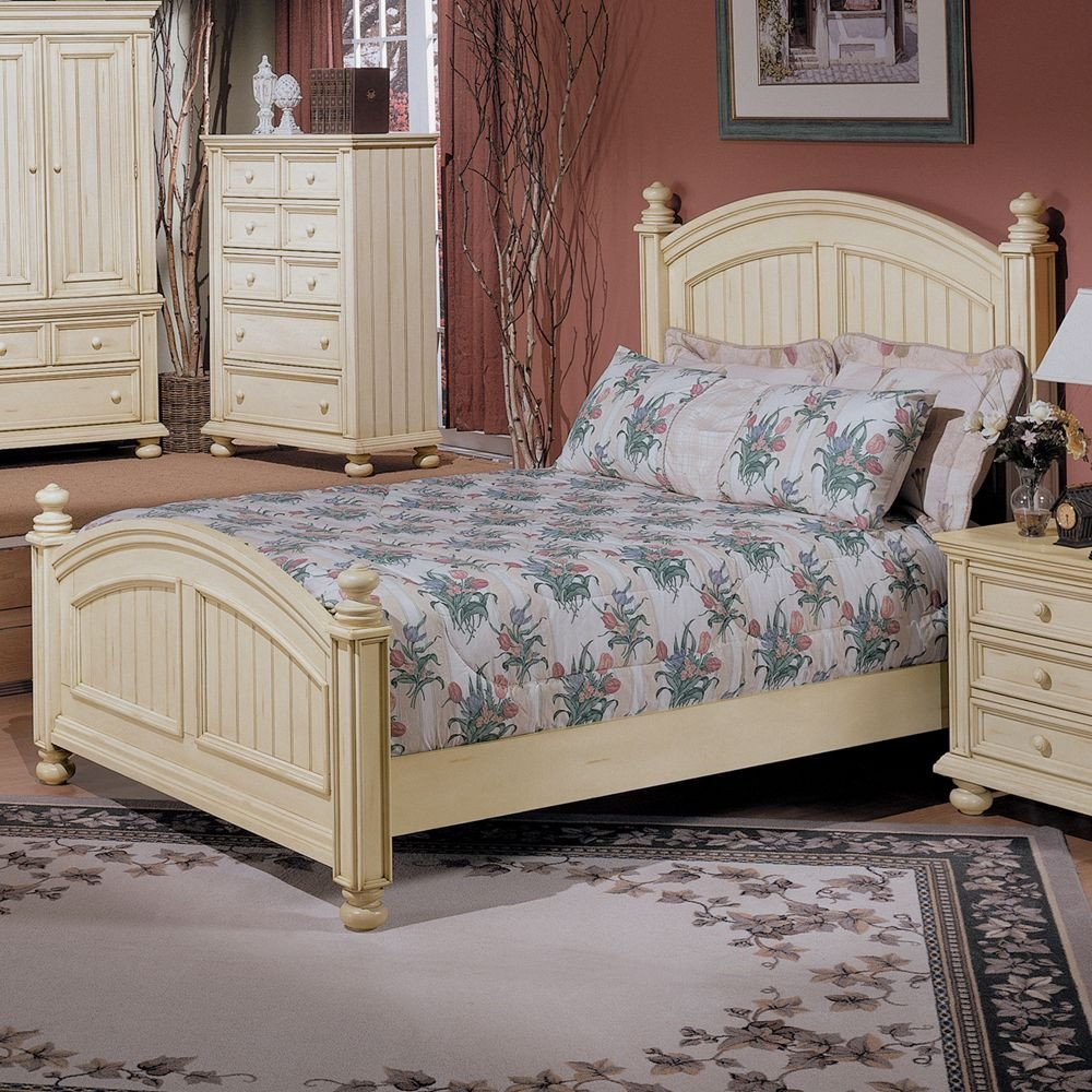 Paula Deen Steel Magnolia Bedroom Set Best Of This Might Be A Substitute for the Expensive Paula Dean
