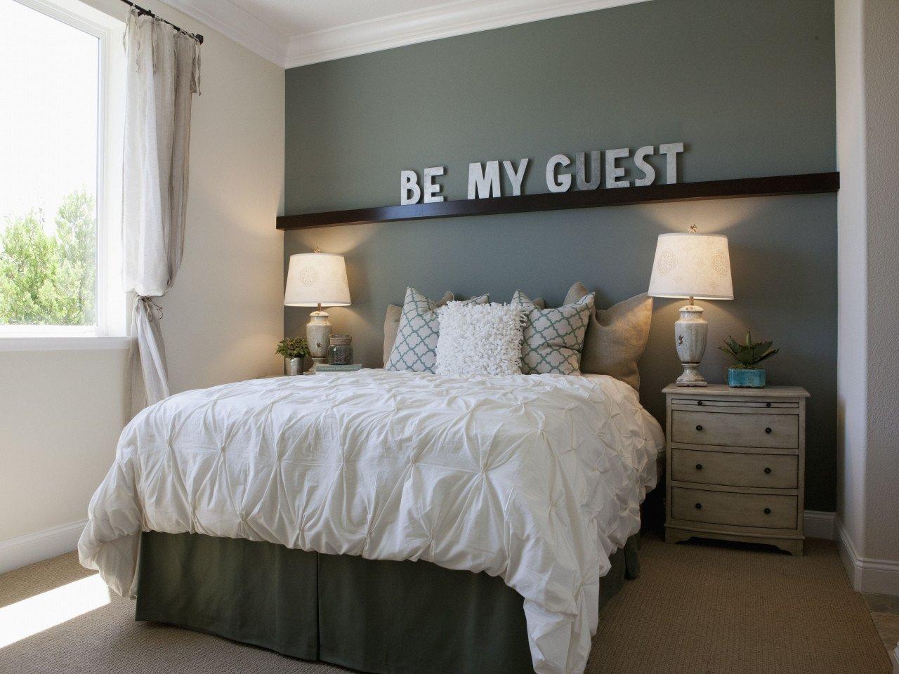 Paula Deen Steel Magnolia Bedroom Set Elegant Rent A Center Bedroom Sets — Procura Home Blog